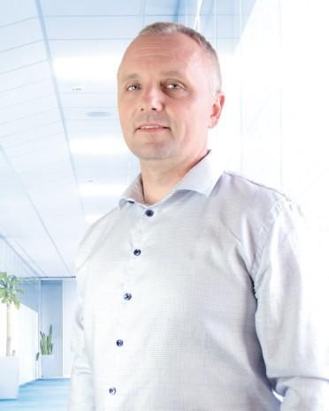 MUDr. Peter Lenčéš