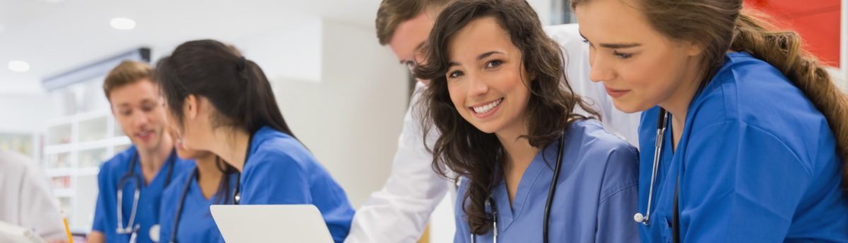 Edukační činnost EuroPainClinics