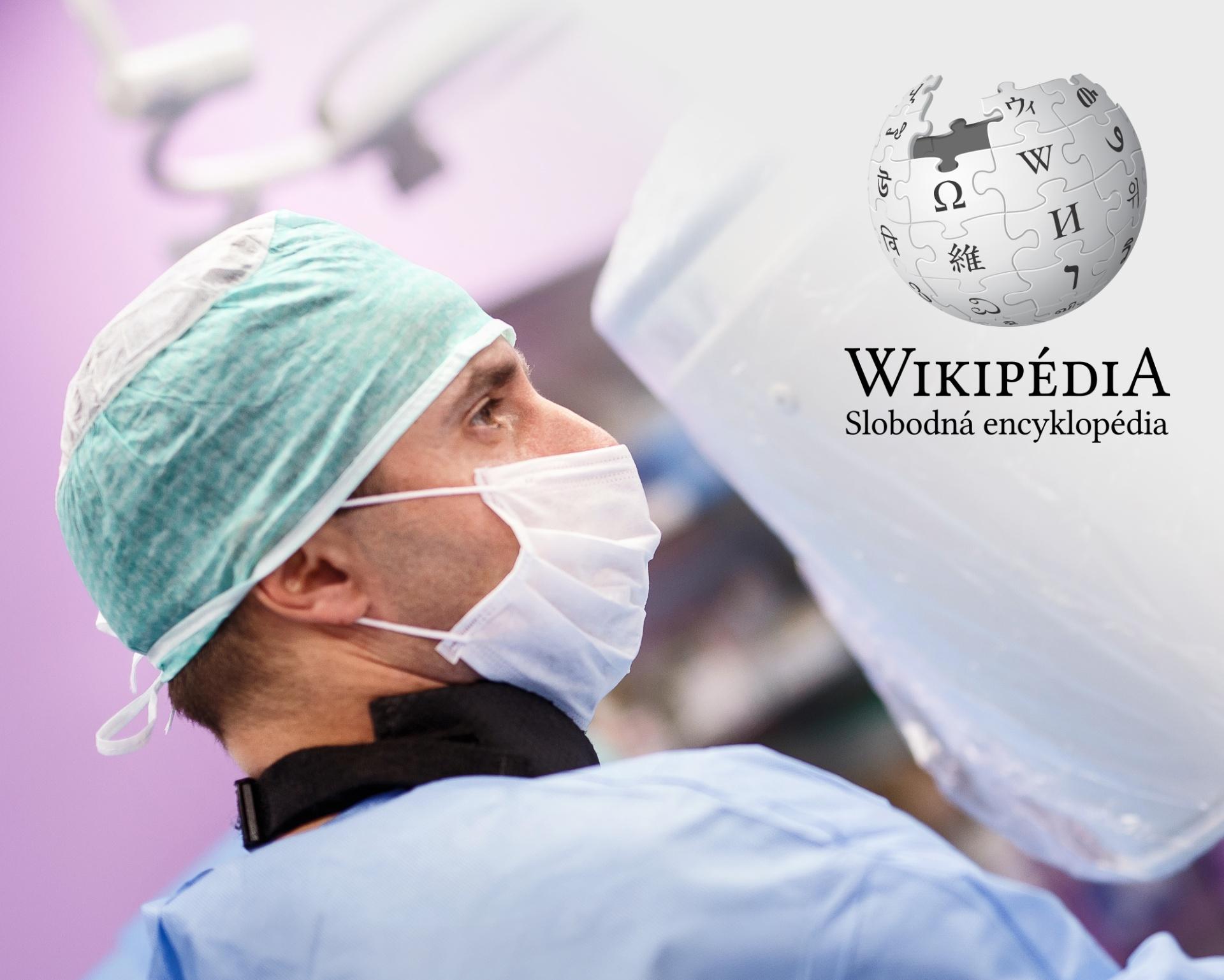 MUDr. Róbert Rapčan osobností Wikipédia