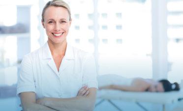 Pracovní příležitost: Fyzioterapeut Brno